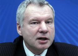 Министр юстиции «о длительном и беспричинном хлопаньи»