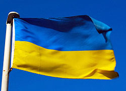 Ukraine to present Poroshenko�s peaceful plan to EU Foreign Ministers