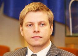 Министр юстиции Литвы: Это был запрос на Беляцкого