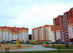 Генпрокуратура обнаружила махинации с жильем