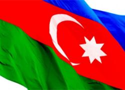 Азербайджанских правозащитников приговорили к длительным срокам