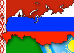 Belarus doesn�t want to let Kyrgyzstan in CU