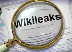 WikiLeaks: Россия собиралась «оторвать» Крым еще в 2006 году