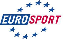 С 1 января в Минске отключат «Евроспорт»