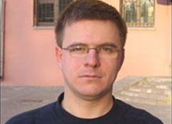 Прекращено уголовное преследование Владимира Кобеца