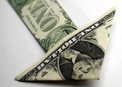 Курс доллара в израиле сегодня