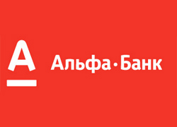 Alpha-bank wants to buy another bank in Belarus