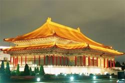 Скульпторы бойкотировали конкурс на памятник у гостиницы «Пекин»