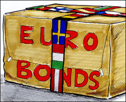 Belarus has started a Eurobonds roadshow