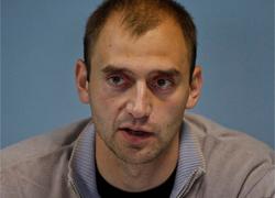 Отрощенков: В КГБ открыто говорили, что будут обменивать нас на западные кредиты