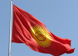 Bishkek waits for Minsk's �direct reply�