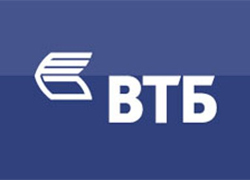 State share in Belarusian VTB Bank sold