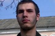 Политзаключенный Васькович встречает день рождения в тюрьме