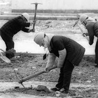 БРСМ предлагает узаконить детский труд