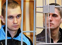 ООН призывает не расстреливать Ковалева и Коновалова