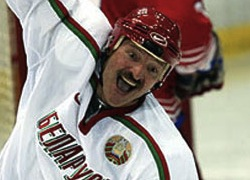 Move 2014 Ice Hockey World Cup out of Belarus!