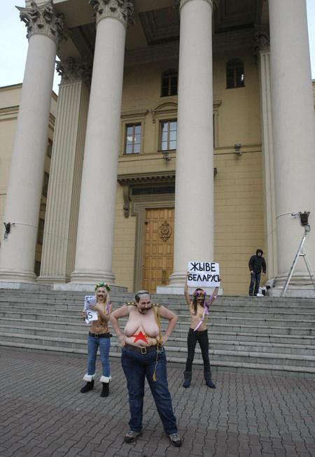 20111219-2_femen.jpg
