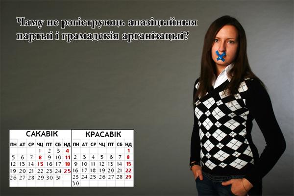 devushka-masturbiruet-i-konchaet-podruge-v-rot-kak-muzhchina-oblizivaet-popu-zheni