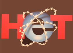 OAC named enemy of Internet