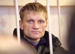 Жена Коваленко: «Вид Сергея меня шокировал!»