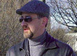 Дмитрий Щигельский: Диктатор болен и нуждается в изоляции
