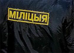 В Дзержинске два хулигана избили наряд ППСМ