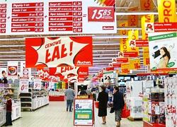 Куда белорусу выгоднее ехать за покупками?