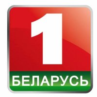 Belarusian TV caught lying again
