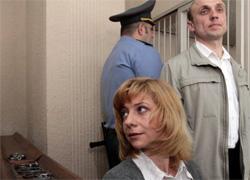 А вы бывали в газовой камере, господин Шагал?
