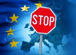 8 Belarusian officials crossed off EU black list