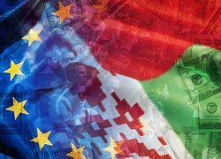 EUobserver: На ЕС давят лоббисты белорусского диктатора