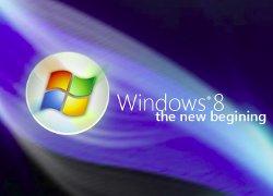 В Windows 8 будет белорусский языковой пакет