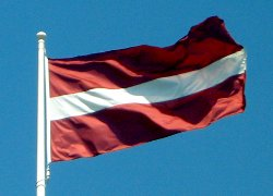 Latvian MFA insisted on the release of political prisoners