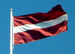 Латыши хотят компенсации от ЕС за санкции против диктатуры
