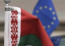 Работают ли санкции ЕС: анализ аргументов