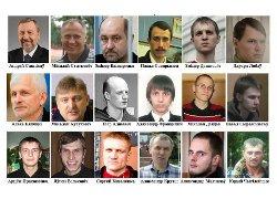 Названа цена жизни белорусских политзаключенных