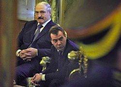 СМИ: В Москве Лукашенко напомнили про «должок»