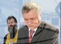 Cypriot court denied defence to Belarusian oligarch due to sanctions
