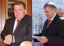 Украина обложит пошлинами олигархов Лукашенко?