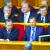 Сокращение чиновников по-белорусски: идеологов меньше не стало