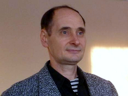 Russian citizen fined for complaint about Belarusian police