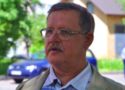 Ивашкевича не выпускают из Беларуси из-за «вредных разговоров о санкциях»