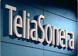 Шведская TeliaSonera помогает Лукашенко блокировать сайты