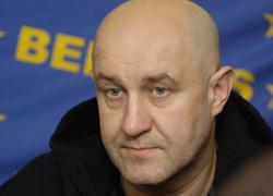 Дмитрий Бондаренко: «Пока Россия будет поддерживать белорусский режим, на изменения мало шансов»