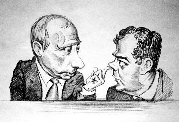 Карикатуры на лукашенко фото 74