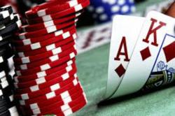 Азартные Игры Игровые Аппараты
