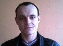С «Гранита» уволен Николай Карышев