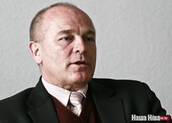 Бывший судья Дедок: Зависимость судей от властей доведена до абсурда