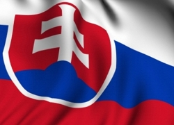 Slovak MFA: Minsk diverts attention from political prisoners