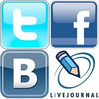 Социальные медиа: кошмарный сон диктаторов